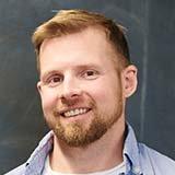 Andrew Karter Client